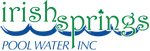IrishSprings-logo150.jpg